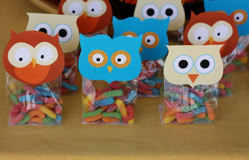 Owl_favors1