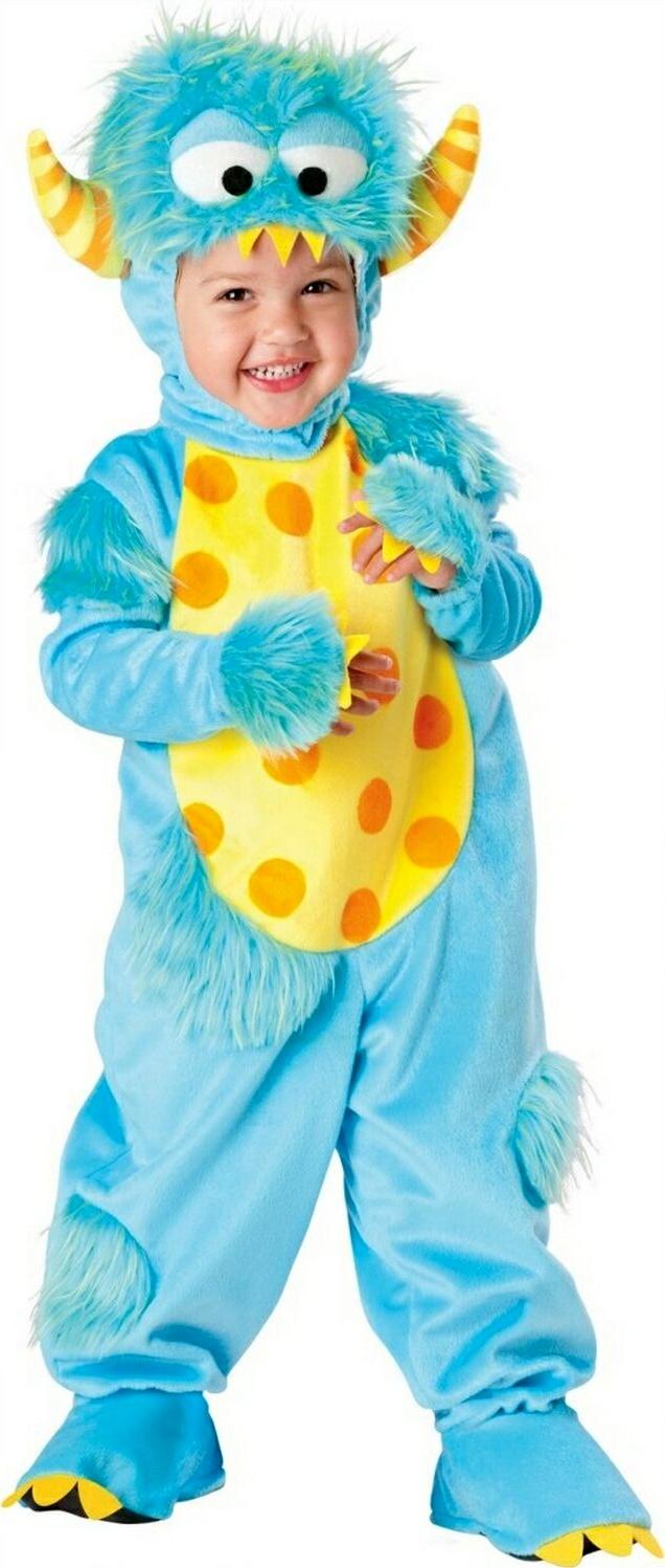 Little-monster-costume-800140